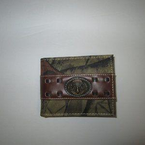 Magellan Outdoor Wallet